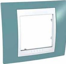 Рамка Schneider  Unica MGU6 002 873