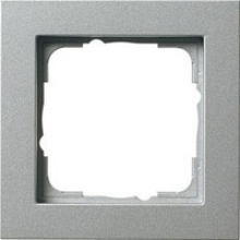 Рамка GIRA Е-2 021125