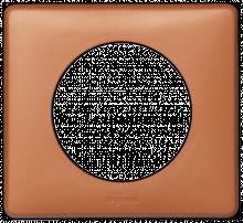 Рамка Legrand CELIANE 68651