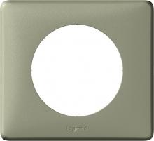 Рамка Legrand  CELIANE 68641