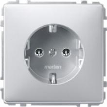 Розетка Merten ARTEC 2301-4060