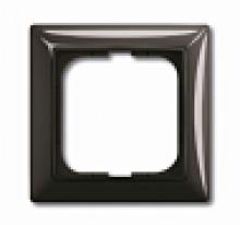 Рамка ABB Basic 55  2511-95-507