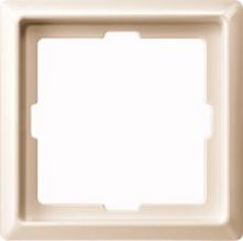 Рамка Merten ARTEC 481144