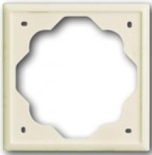 Рамка  ABB   IMPULS   1721-72