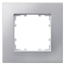 Рамка Siemens  DELTA  MIRO 5TG11111