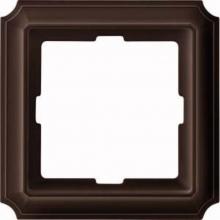 Рамка Merten Antik 4010-4715