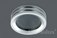 Светодиодный светильник алюминиевый Donolux