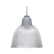 светильник HL513 220-240 Вольт E27 Max 80 Ватт