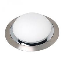 Потолочный светильник HL634S