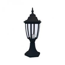 Садово-парковый уличный светильник HL276 60 Ватт