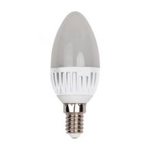 Светодиодная лампа HL436L 2.5 Ват E14