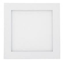 Светодиодный светильник HL639L 15W