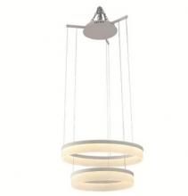 современный подвесной светильник HL867L