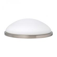 Потолочный светильник HL636M 220-240 Вольт
