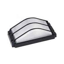 Пылевлагозащищенный светильник HL911 E27