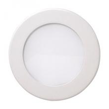 Светодиодный светильник 15 Ватт HL689L