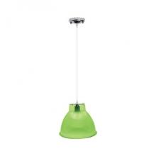 Подвесной светильник HL502 220-240 Вольт E27 Max 40 Ватт