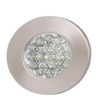 Светодиодный светильник HL761L 2W 6400 К