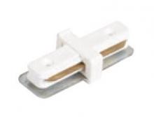 Коннектор для шинопровода прямой CONWH