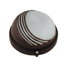 Пылевлагозащищенный светильник HL907