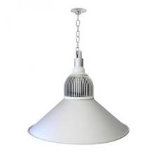 Подвесной светильник HL515L 220-240 Вольт
