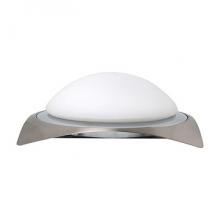Потолочный светильник HL635M. 220-240 В