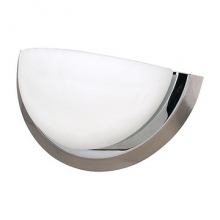 Потолочный светильник HL634W 220-240 Вольт