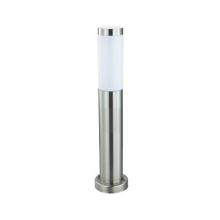 Садово-парковый уличный светильник HL234 60w