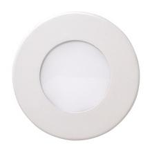 Светодиодный светильник 6W HL687L