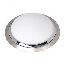 Потолочный светильник HL634B 220-240 Вольт