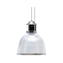 Подвесной светильник HL500 220-240 Вольт E27 Max 40 Ватт