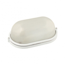 Пылевлагозащищенный светильник HL920.220-240 В. E27