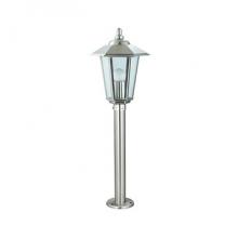 Садово-парковый уличный светильник HL244 60 Ватт
