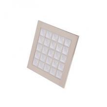 Светодиодный светильник 25 Ватт HL683L