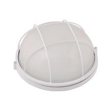 Пылевлагозащищенный светильник HL926. 220-240 В. E27.