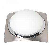 Потолочный светильник HL635S 220-240 Вольт