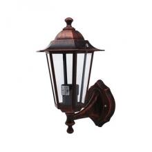 Садово-парковый светильник HL270 60w