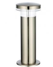Садово-парковый светильник светодиодный HL213L 5.5 Ватт