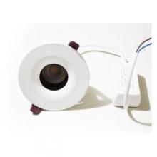 светильник диммируемый QF G8 dim 8 Ватт