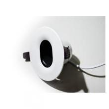 светильник диммируемый QF G9 dim 8 Ватт