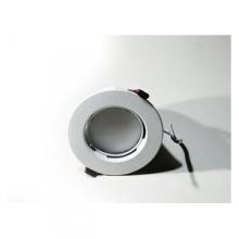 светильник диммируемый QF G3 dim 6 Ватт