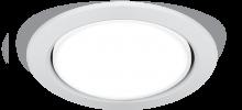 Gauss Tablet GX304 белый цоколь GX70