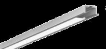 Врезной профиль LedMonster VS 4932