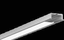 профиль LedMonster VS 6332 врезка 49 х 32 мм