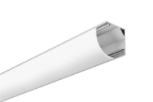 профиль LedMonster NUGL 3030 30 х 30 мм