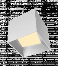 светильник накладной LedMonster BOX 10 ватт