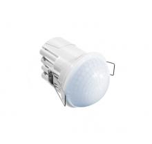 Esylux MD-CE360i/24 EP10510021 датчик движения