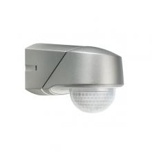 Esylux RC 230i EM10015618