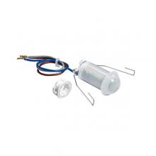 Esylux MD-C360i/6 mini 12В EP10425776