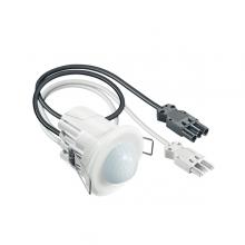 датчик движения Esylux MD-CE360i/8 GST